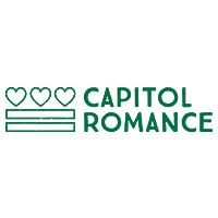 Capitol Romance Logo