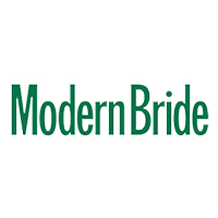 Modern Bride Logo