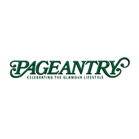 Pageantry Logo