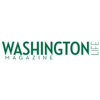 Washington Life Logo